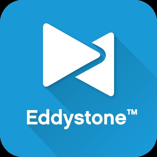 nRF52 Programming Tutorials – Part 4 Eddystone