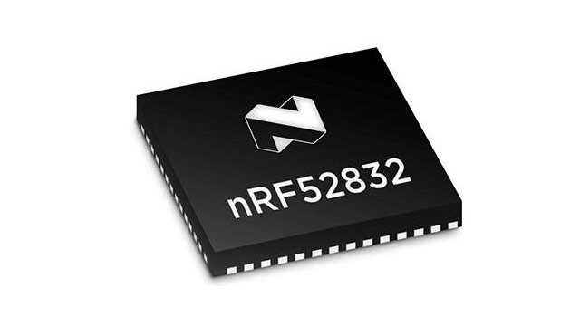 nRF52 Programming Tutorials – Part 3 Controlling LEDs & Reading Switch Inputs